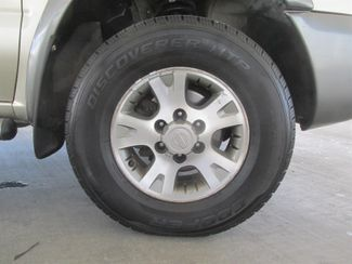 2001 Nissan Pathfinder SE Gardena, California 13