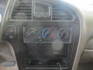 2001 Nissan Pathfinder SE Gardena, California 6