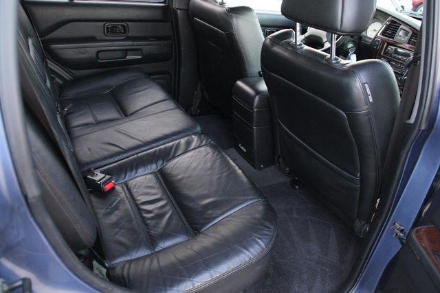 2001 Nissan Pathfinder LE Santa Clarita, CA 14
