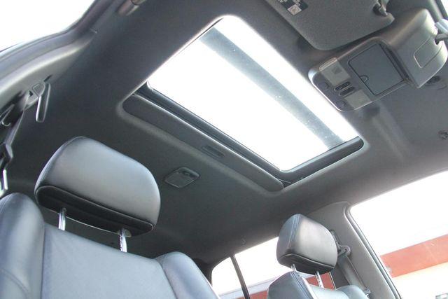 2001 Nissan Pathfinder LE Santa Clarita, CA 20
