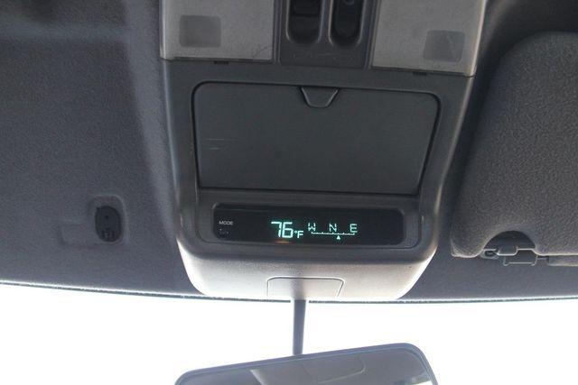 2001 Nissan Pathfinder LE Santa Clarita, CA 21