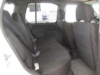 2001 Nissan Xterra XE Gardena, California 12