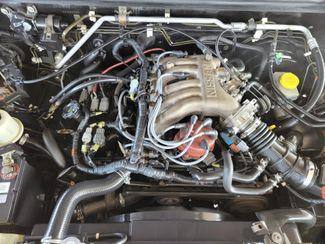 2001 Nissan Xterra XE Gardena, California 15