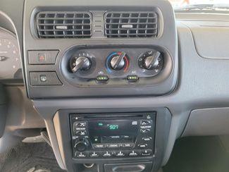 2001 Nissan Xterra XE Gardena, California 6