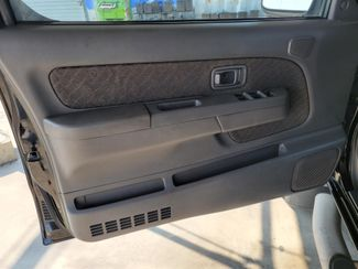 2001 Nissan Xterra XE Gardena, California 9