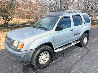 2001 Nissan-$1599!! Cash! Local Trade! Bhph!! Xterra-CARMARTSOUTH.COM SE in Knoxville, Tennessee 37920