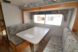 2001 Northland POLAR SL   city Colorado  Boardman RV  in Pueblo West, Colorado