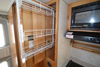 2001 Northland POLAR SL   city Colorado  Boardman RV  in Pueblo West, Colorado