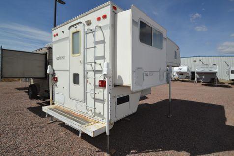 2001 Northland POLAR SL  in Pueblo West, Colorado