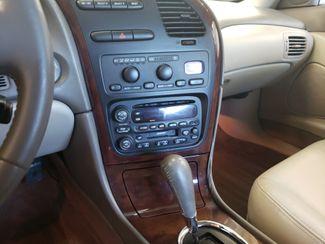 2001 Oldsmobile Aurora Chico, CA 10