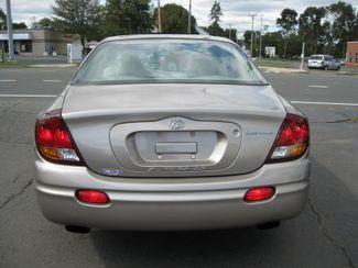 2001 Oldsmobile Aurora   city CT  York Auto Sales  in , CT