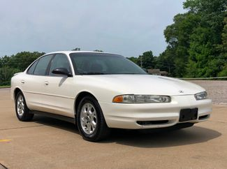 2001 Oldsmobile Intrigue GX in Jackson, MO 63755