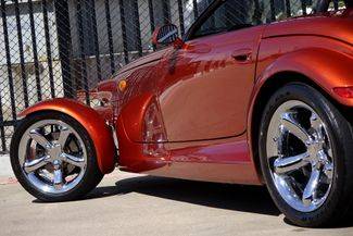 2001 Plymouth Prowler 2-OWNER * Dallas Car * ONLY 27k MILES * Everything Plano, Texas 19