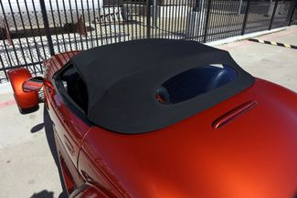 2001 Plymouth Prowler 2-OWNER * Dallas Car * ONLY 27k MILES * Everything Plano, Texas 32