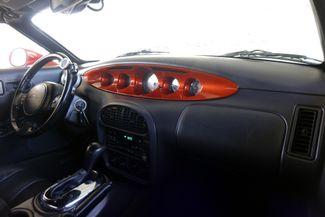 2001 Plymouth Prowler 2-OWNER * Dallas Car * ONLY 27k MILES * Everything Plano, Texas 9