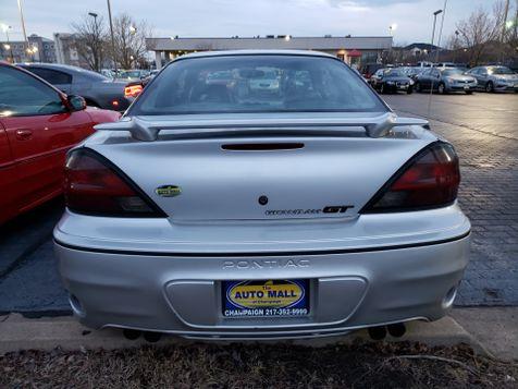2001 Pontiac Grand Am GT1   Champaign, Illinois   The Auto Mall of Champaign in Champaign, Illinois