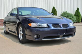2001 Pontiac Grand Prix GTP in Jackson, MO 63755