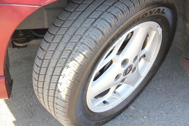 2001 Pontiac Grand Prix GT Santa Clarita, CA 27