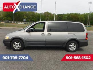 2001 Pontiac Montana Van in Memphis, TN 38115