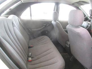 2001 Pontiac Sunfire SE Gardena, California 11