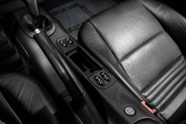 2001 Porsche 911 Carrera w/ Upgrades in Addison, TX 75001