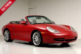 2001 Porsche 911 Carrera Hard & Soft Top* IMS Bearing updated* $20k Upgrade | Plano, TX | Carrick's Autos in Plano TX