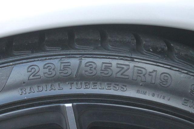 2001 Porsche Boxster Hollywood, Florida 36