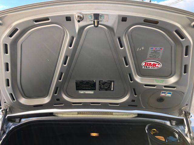 2001 Porsche Boxster S Longwood, FL 51