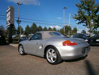 2001 Porsche Boxster Memphis, Tennessee 23