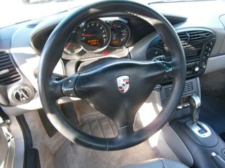 2001 Porsche Boxster Memphis, Tennessee 7