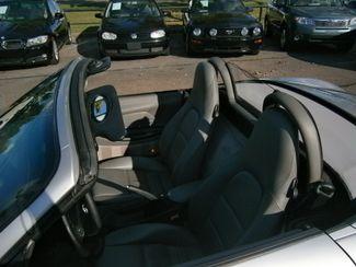 2001 Porsche Boxster Memphis, Tennessee 11
