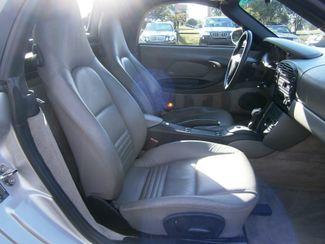 2001 Porsche Boxster Memphis, Tennessee 17