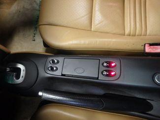 2001 Porsche Boxster, SHARP COLOR SCHEME, NEW WHEELS. Saint Louis Park, MN 15