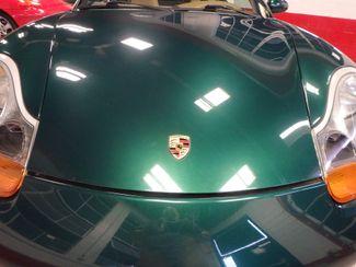 2001 Porsche Boxster, SHARP COLOR SCHEME, NEW WHEELS. Saint Louis Park, MN 32