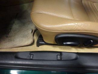 2001 Porsche Boxster, SHARP COLOR SCHEME, NEW WHEELS. Saint Louis Park, MN 12