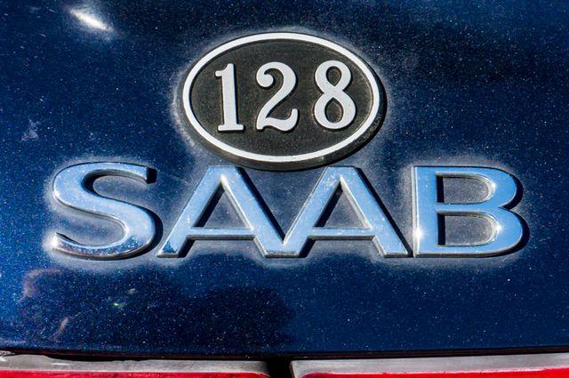 2001 Saab 9-3 Reseda, CA 49