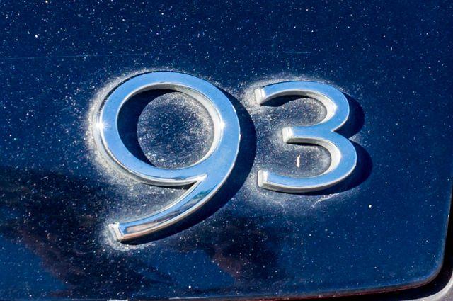 2001 Saab 9-3 Reseda, CA 48