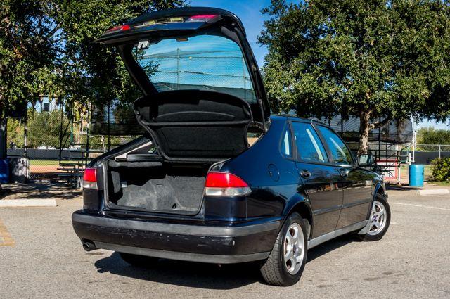 2001 Saab 9-3 Reseda, CA 12