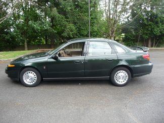 2001 Saturn L200 in Portland OR, 97230