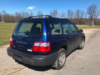 2001 Subaru Forester L Ravenna, Ohio 3
