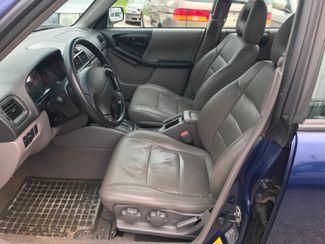 2001 Subaru Forester L Ravenna, Ohio 6