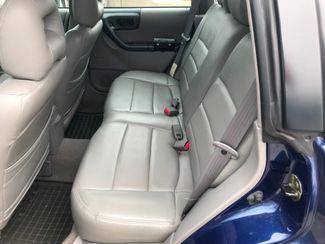 2001 Subaru Forester L Ravenna, Ohio 7