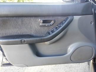 2001 Subaru Outback AWP Chico, CA 13