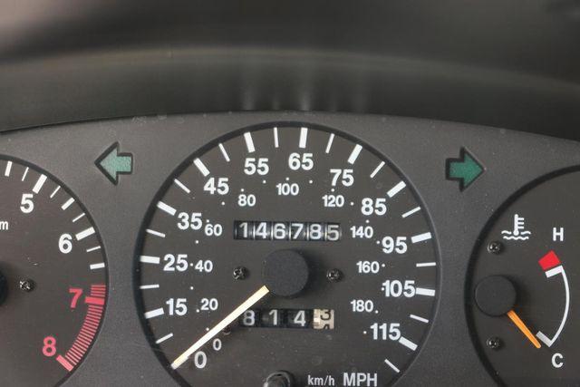 2001 Suzuki Esteem GL Santa Clarita, CA 18