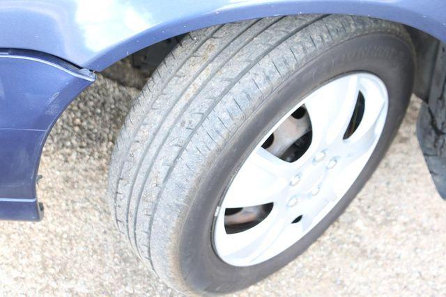 2001 Suzuki Esteem GL Santa Clarita, CA 26