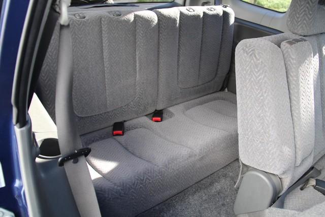 2001 Suzuki XL-7 Plus Santa Clarita, CA 23