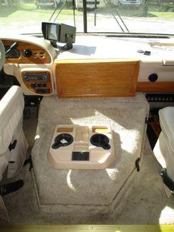 2001 ThorFour Winds Infinity 33 SL  city Florida  RV World of Hudson Inc  in Hudson, Florida