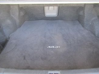 2001 Toyota Avalon XLS w/Bucket Seats Gardena, California 11