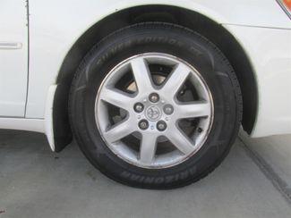 2001 Toyota Avalon XLS w/Bench Seat Gardena, California 13