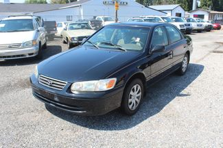 2001 Toyota Camry in Harwood, MD